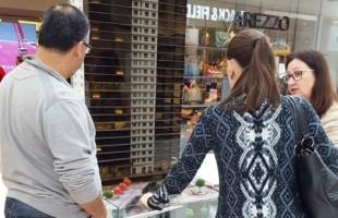 14ª Feira de Imóveis Sinduscon ganha reforço com o Feirão da Caixa