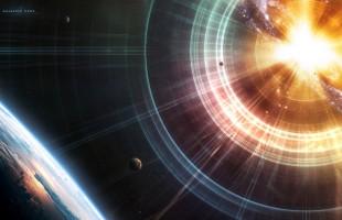 Horóscopo de 24 de maio