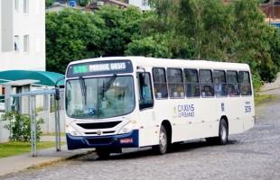 Proposta da Prefeitura de Caxias do Sul sobre valor da passagem é aceita na Justiça