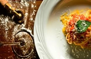 Segh Jovem apresenta experiências de empreendedores da gastronomia