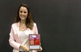 Sindilojas Caxias é reconhecido com prêmio nacional