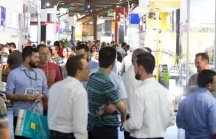 Mercopar representa oportunidade para empresas de todos os portes