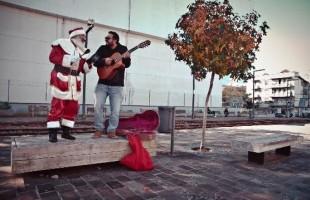 CIRIO lança música e clipe em sintonia com atual crise econômica
