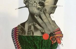 Centro de Cultura Ordovás recebe nova exposição da artista Jaque Pauletti