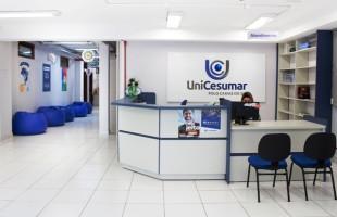 UniCesumar realiza aula multidisciplinar com a temática do resgate na Tailândia
