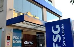 FSG de Bento oferece cursos de qualificação profissional gratuitos