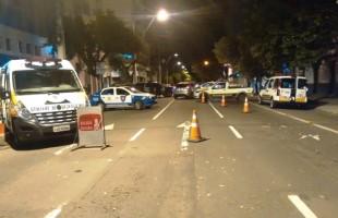 Balada Segura: 37 condutores são flagrados embriagados no fim de semana em Caxias do Sul