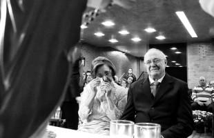 Nostra Cucina Ristorante realiza exposição fotográfica em comemoração ao Dia Mundial da Fotografia