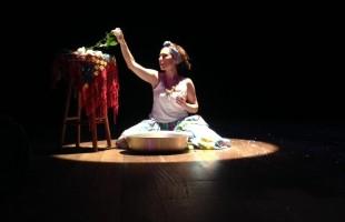 Dança brasileira é destaque no Museu Arte Viva deste domingo