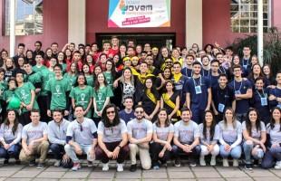 Desafio Jovem Empreendedor premia escolas