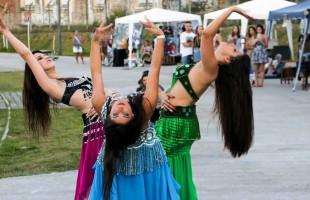SMC destaca principais atrações culturais para este final de semana