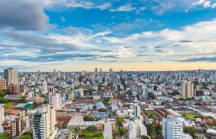 Caxias do Sul é contemplada com certificado digital do Ministério do Turismo