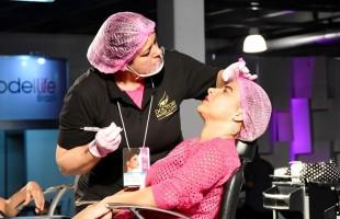Congresso Master de Estética Integrada é novidade na Sul Beleza deste ano
