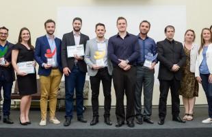 Prêmio Jovem Talento Empreendedor homenageia destaques de Caxias do Sul entre 18 e 35 anos