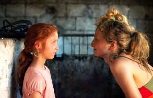 """Filme """"Minha filha"""" estreia nesta quinta-feira na Sala de Cinema Ulysses Geremia"""