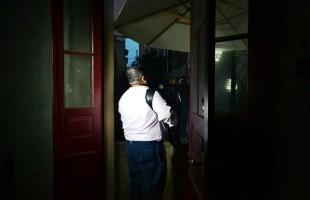 """Trio elétrico """"Tchê Cultura"""" anima os bairros de Caxias do Sul neste fim de semana"""