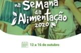 Vem aí | Mesa Brasil Sesc prepara programação especial para a Semana da Alimentação