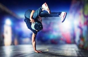 Secretaria da Cultura divulga convocatória para a Semana do Hip Hop 2020