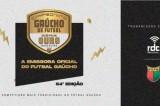 Esportes | Série Ouro de Futsal na RDC TV