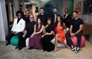 TV Cultura estreia programa Cultura & Design em setembro