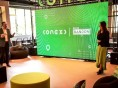 Conexo | Empresas Randon lançam iniciativa de inovação aberta