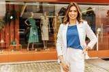 Caxias do Sul ganha a Vinth Vinth, novo espaço de valorização da produção de moda local