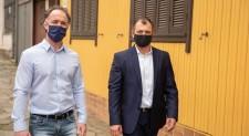 Nota sobre participação do candidato a prefeito Júlio Freitas no debate do Sindiserv