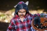 Caxias do Sul contará com Halloween Drive In para alegria das crianças