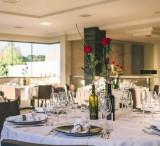 Vinícola Viapiana, de Flores da Cunha, inaugura restaurante focado no enoturismo
