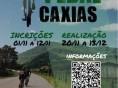 Smel promove Desafio para Ciclistas em diversas regiões da cidade