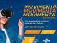 ebrae RS organiza evento voltado para estudantes