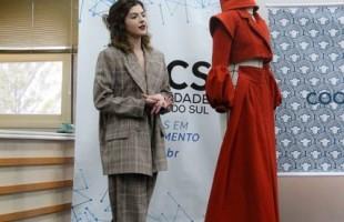 'Racine' é a coleção ganhadora da 18ª edição do Concurso UCS/Cootegal
