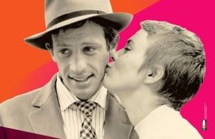 Festival Varilux de Cinema Francês inicia programação neste fim de semana no Centro de Cultura Ordovás