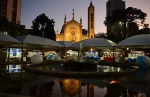 36ª Feira do Livro   Encerramento será virtual com apresentação de etapa do Festival Música de Rua