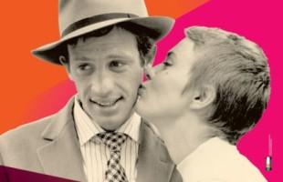 Programação do Festival Varilux de Cinema Francês será adiada