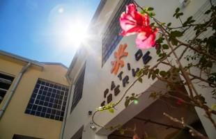 Caxias do Sul ganha espaço cultural no Pátio Eberle