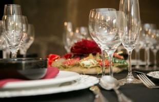 Culinária | Panetone e chocotone prático da Chef Maria Rita Gonçalves