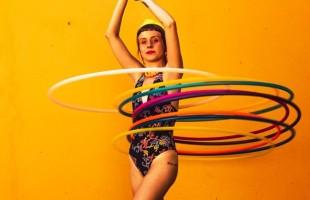 Cinco motivos para não perder o 6º Sesc Circo