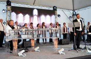 Projeto 'EnCantos no Interior' desembarca no distrito de São Pedro neste domingo