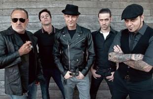 Música   Armada lança single em inglês e representa o Brasil em coletânea americana