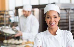 Escola de Gastronomia da UCS lança Programa de Certificação para empreendimentos do setor