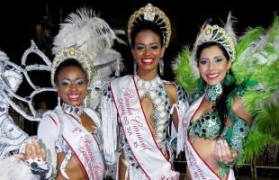 Nada de folia | Caxias não terá atividades oficiais de Carnaval este ano