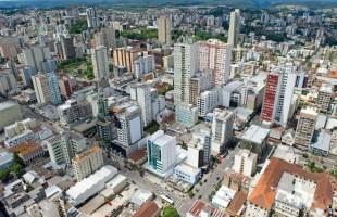 Aprovação de projetos de Edificações da SMU aumenta em 181% em 2020