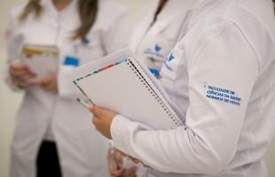 Faculdade Moinhos abre vagas em 14 cursos de pós-graduação na área da saúde