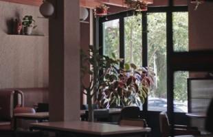 Pizzaria Napolitana, em Caxias do Sul (RS), ganhou referências italianas e brasileiras sob o conceito da preservação histórica