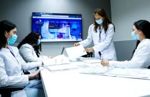 Hospital Moinhos de Vento inaugura novo Instituto de Pesquisa Clínica