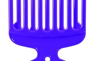 O Boticário apresenta dicas incríveis de penteados com os acessórios de Match Tropa de Estilo