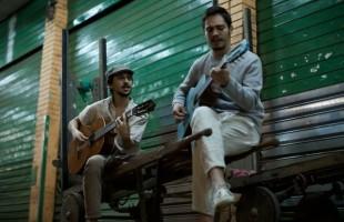 Sarau em Casa Com Vida recebe duo Beraderos e Alexandre Ito Primo na terça (23/02)