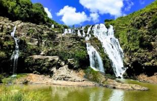 Sesc Caxias do Sul promove passeio à Cachoeira da Mulada