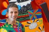 Ilustrador Roger Mello participa de bate-papo online na próxima semana
